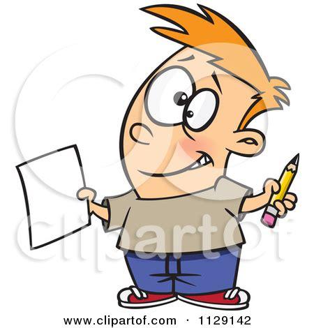 Ucc e homework